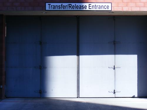 Blog - Clark County Detention Center Las Vegas