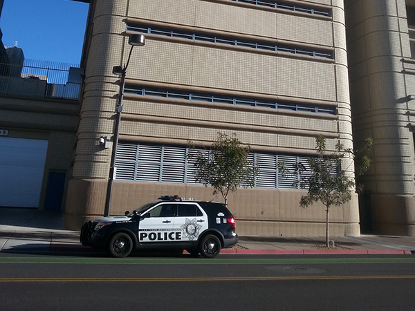 Inmate Search Clark County Detention Center Las Vegas